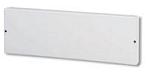 Pannello superiore per contenitori serie TM
