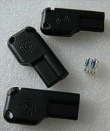 Codice comparatore pi� chiavi