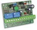 Chiave elettronica Hiltron  SK 100