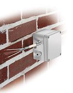 Protezioni perimetrali per esterno - Costo allarme perimetrale esterno ...