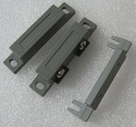 Sensore magnetico