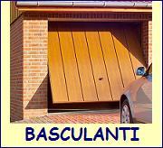 Basculanti