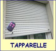 Tapparelle