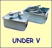 Under V