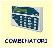 Combinatori