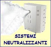 Sistemi Neutralizzanti