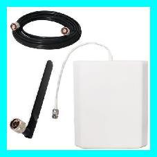 Kit Antenne