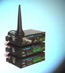 Interfaccia GSM Gateway