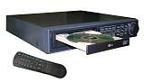 Videoregistratore digitale