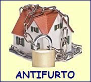 Antifurto