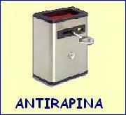 Antirapina