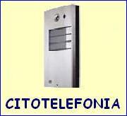 Citotelefonia