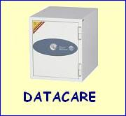 Casseforti datacare
