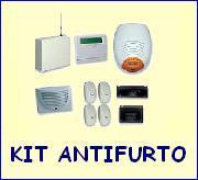 Kit in offerta