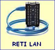 Reti Lan