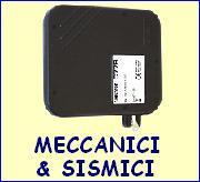 Sensori meccanici