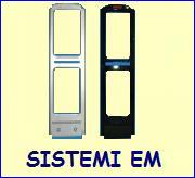 Sistemi EM