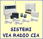 Sistemi via radio Hiltron