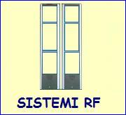 Sistemi RF