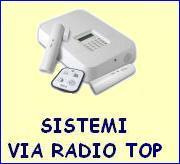 Sistemi via radio Top